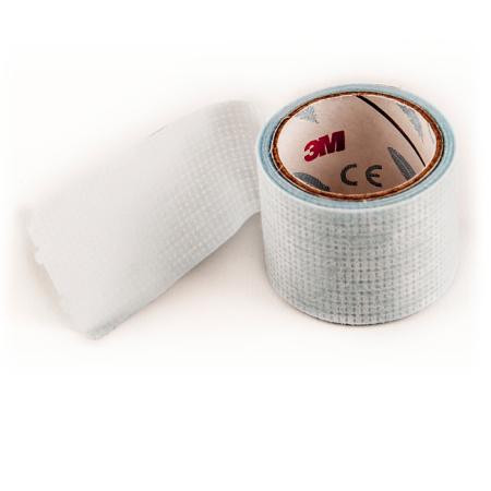 Silicone Blue Tape
