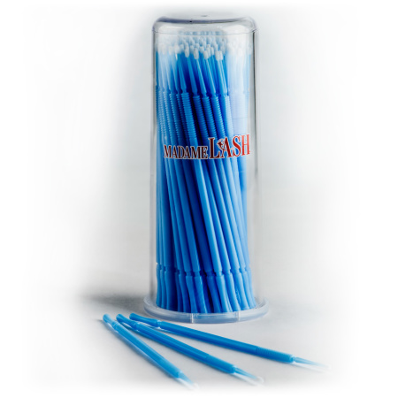 Micro Lash Brushes