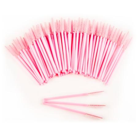 Pink Lash Spoolies