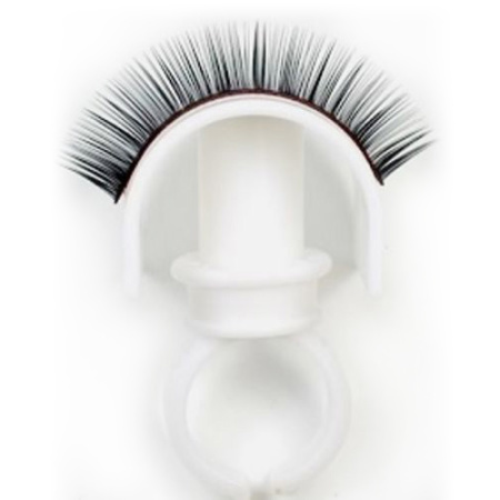 Volume Lash Ring