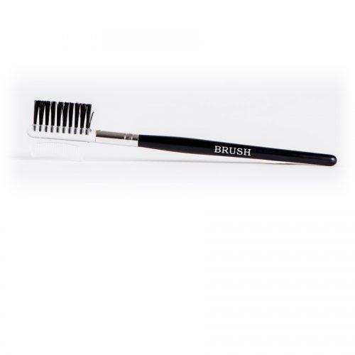 Brow & Lash Comb