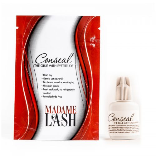 Conseal Medical Grade Lash Glue