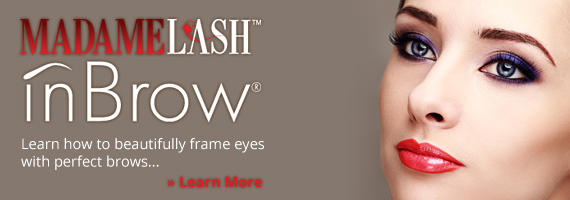 Brow Lash Training Course
